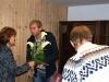 Klavirni-koncert-Ivo-Kahanka-30.9.2011-002