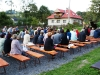 Klavirni-koncert-Ivo-Kahanka-30.9.2011-034
