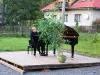Klavirni-koncert-Ivo-Kahanka-30.9.2011-035