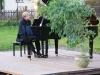 Klavirni-koncert-Ivo-Kahanka-30.9.2011-036