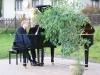 Klavirni-koncert-Ivo-Kahanka-30.9.2011-037