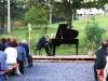 Klavirni-koncert-Ivo-Kahanka-30.9.2011-038
