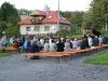 Klavirni-koncert-Ivo-Kahanka-30.9.2011-039