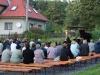 Klavirni-koncert-Ivo-Kahanka-30.9.2011-040