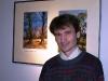 Vernisaz-vystavy-J.cervenky-9.10.2011-007