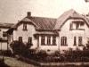 16-A-Vila-A-Dilna-Sylvestra-Bilka-C.P.-153