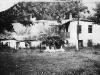 19.-Domek-S-Dilnou-Antonina-Liberdy-Z-C.P.-171