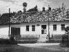 6.-Domek-Josefa-Siguta-Z-C.P.-59-
