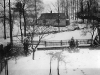 Pohled-Na--Domek---Asi-K.Holubar---Metylovice