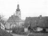 Pohled-Na-Domek-Tondy-Nevluda-A-Kostel