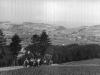 putovani-na-ondrejniki.---1939