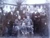 11.-Jan-Bilek-Zv.-Sugar-S-Rodinou-U-Sveho-Domku-C.-189