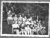 Beseda-Dorostu-S.Metylovice-I.--1938
