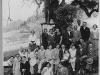 Sokolske-Putovani-I.---1929