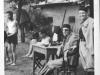 Verejne-Vystoupeni-1937---Pokladnik-A-Starosta