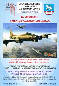 Letecka-bitva